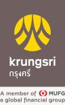https://www.krungsri.com/bank/App_Themes/Krungsri/icon/Krungsri-Logo/New-krungsri-logo153.png