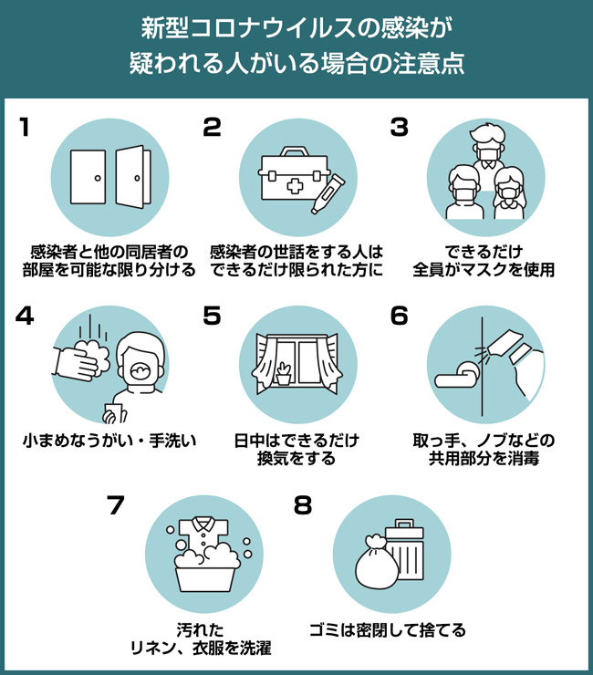 Japanese Society for Infection Prevention and Control