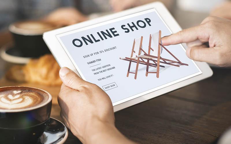 เทคนิคซื้อของผ่านเว็บไซต์ต่างประเทศยังไงให้คุ้ม