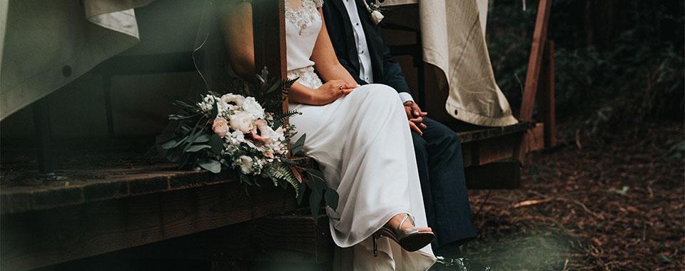 อยากแต่งงานต้องเตรียมเงินเท่าไร: เก็บเงินแต่งงานฉบับมนุษย์เงินเดือน