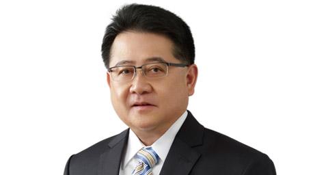 https://www.krungsri.com/bank/getmedia/35dee885-d668-44e4-aedf-8ed592190d7a/khun-pornsanong-tuchinda-thumb.jpg.aspx
