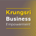 Krungsri Business Empowerment