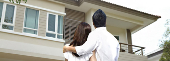 Krungsri-Home-Loan-for-Second-Hand-Home-banner