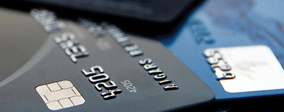 6 ขั้นตอนจัดการหนี้บัตรเครดิตแบบเห็นผล