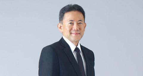 https://www.krungsri.com/bank/getmedia/7cf0e105-6e2c-4e4d-ab0f-35a7f54a6ebd/khun-noriaki-goto-thumb.jpg.aspx
