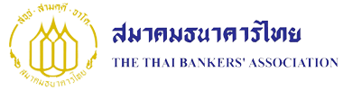 the-thai-bankers-association