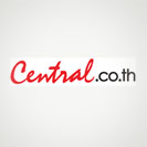 central.co.th