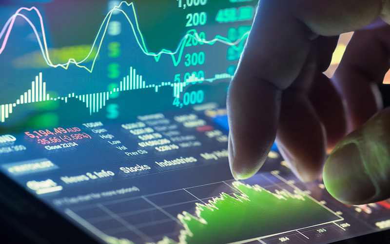 Regional Economic Research | Bank of Ayudhya