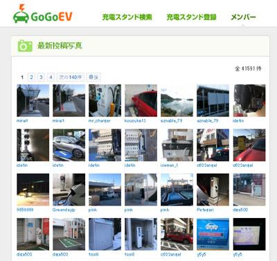เทรนด์รถไฟฟ้า EV Car: บทเรียนจากญี่ปุ่น