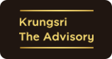 Krungsri The Advisory