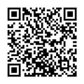 qr code line krungsri simple