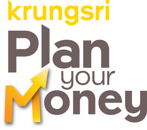 Krungsri - Plan your money