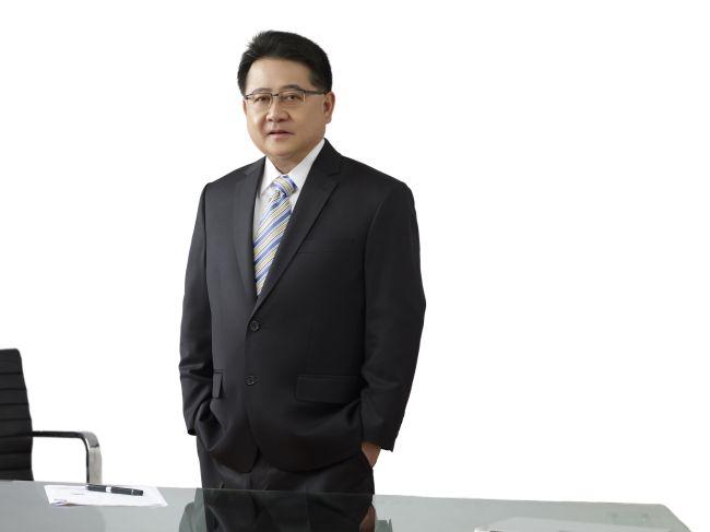 https://www.krungsri.com/bank/getmedia/dae6e825-f181-4382-822b-8f9c65cecf68/khun-pornsanong-tuchinda-650px.aspx