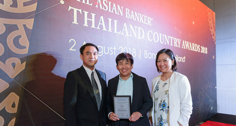 /bank/getmedia/e300852f-53e2-43aa-9d10-ae8420431ffc/news-the-asian-banker-thailand-country-awards-2018-thumb.jpg.aspx