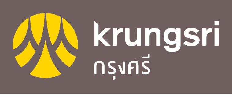 krungsri line sticker