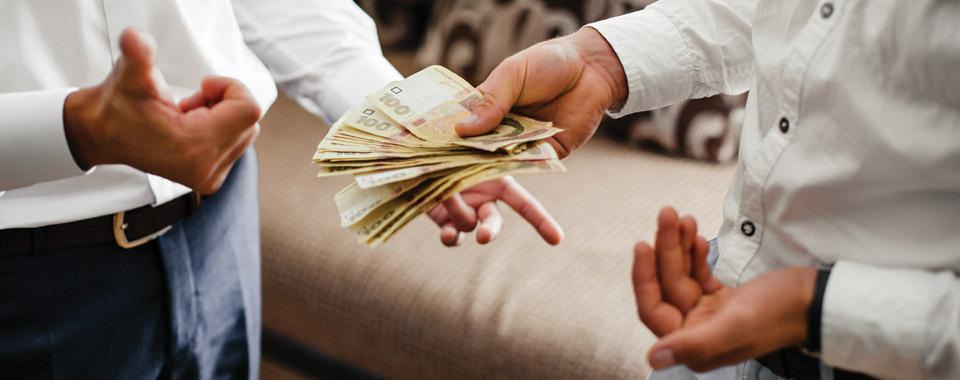 เทคนิคตามเงินคืนจากเพื่อนโดยไม่เสียเพื่อน